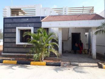 1200 sqft, 2 bhk Villa in Builder sunrise Villa Hosur Main Road, Bangalore at Rs. 32.0000 Lacs