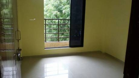 650 sqft, 1 bhk Apartment in Builder Project karjat near to railway station, Mumbai at Rs. 20.0000 Lacs