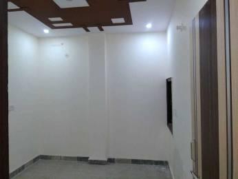 675 sqft, 2 bhk BuilderFloor in Builder resisdential floor Uttam Nagar west, Delhi at Rs. 12000