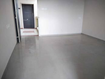 920 sqft, 2 bhk Apartment in Labh Prayosha Heights Atladara, Vadodara at Rs. 6500