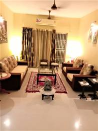 1458 sqft, 3 bhk Apartment in Builder Project Velachery, Chennai at Rs. 1.0000 Cr