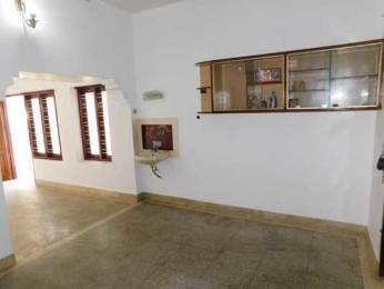 3000 sqft, 5 bhk IndependentHouse in Builder Project Ulloor, Trivandrum at Rs. 40000