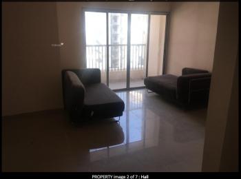 1000 sqft, 2 bhk Apartment in Builder Baroda Heights Manjalpur Manjalpur, Vadodara at Rs. 8500