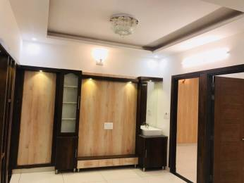 1107 sqft, 3 bhk BuilderFloor in Builder sigma city Ambala Chandigarh Expressway, Ambala at Rs. 38.5000 Lacs