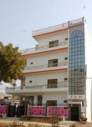 1280 sqft, 2 bhk IndependentHouse in Builder Project Bada Lalpur, Varanasi at Rs. 13000