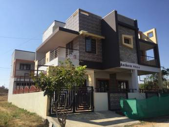 2500 sqft, 3 bhk IndependentHouse in Builder Project Metagalli, Mysore at Rs. 24000