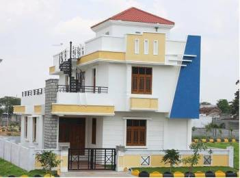 1596 sqft, 3 bhk IndependentHouse in Builder shubha house KR Puram, Bangalore at Rs. 71.8620 Lacs