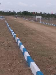 1200 sqft, Plot in Builder electrocity Nagal Nagar, Dindigul at Rs. 3.0000 Lacs