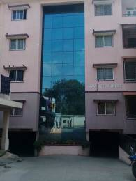 1160 sqft, 2 bhk Apartment in Jana Nivas CV Raman Nagar, Bangalore at Rs. 19500