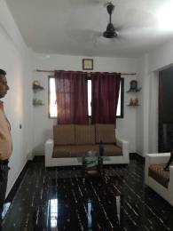 650 sqft, 1 bhk Apartment in Builder Project Sector 1 Kopar Khairane, Mumbai at Rs. 70.0000 Lacs