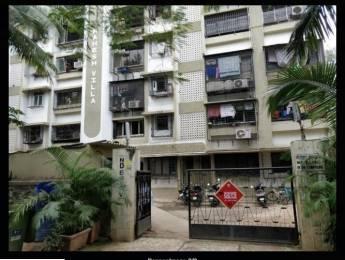 1250 sqft, 2 bhk Apartment in Builder MAHESH VILLA PANCHAM Bhavans College Road, Mumbai at Rs. 45000