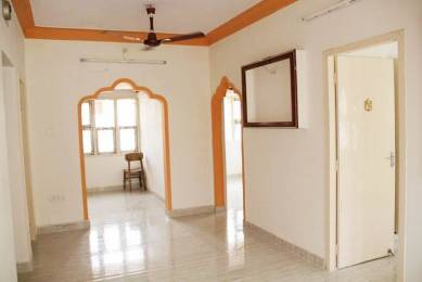 820 sqft, 2 bhk Apartment in Builder Project Mylapore, Chennai at Rs. 76.0000 Lacs