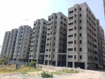 1165 sqft, 2 bhk Apartment in Builder MARG Vishwasakthi Kotramangalam, Tirupati at Rs. 35.0000 Lacs