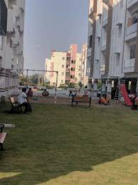 1225 sqft, 2 bhk Apartment in Infocity Jewel Serilingampally, Hyderabad at Rs. 32000