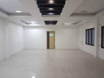 2000 sqft, 2 bhk BuilderFloor in Builder krishna rao Autonagar Road, Vijayawada at Rs. 60000