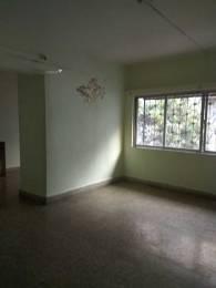 685 sqft, 1 bhk Apartment in Builder Royal Arcade Padmavati, Pune at Rs. 8000