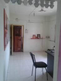 930 sqft, 2 bhk Apartment in Builder Project Ashoka Marg, Nashik at Rs. 33.0000 Lacs