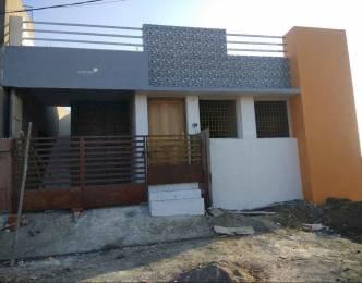 700 sqft, 2 bhk IndependentHouse in Builder Kamaraj Avenue Maraimalai Nagar, Chennai at Rs. 32.5000 Lacs