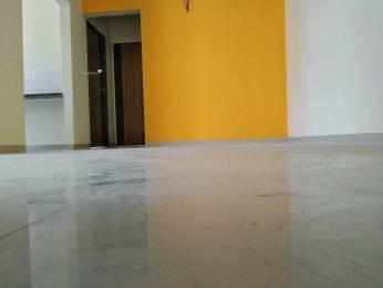 910 sqft, 2 bhk Apartment in Param Greens Atladara, Vadodara at Rs. 6000