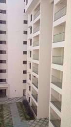 2300 sqft, 3 bhk Apartment in Builder SHOBA MORZARIA GRANDEUR Dairy Circle, Bangalore at Rs. 55000
