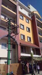 1200 sqft, 2 bhk Apartment in Builder SSVP APARTMENTS 7th Phase JP Nagar, Bangalore at Rs. 17000
