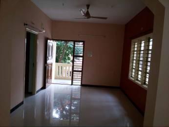 800 sqft, 1 bhk Apartment in Builder Project JP Nagar, Bangalore at Rs. 13500