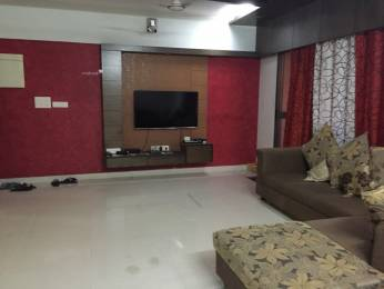 1000 sqft, 1 bhk BuilderFloor in Builder Project 3rd Phase, Bangalore at Rs. 13000