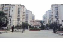 Ankur Estate