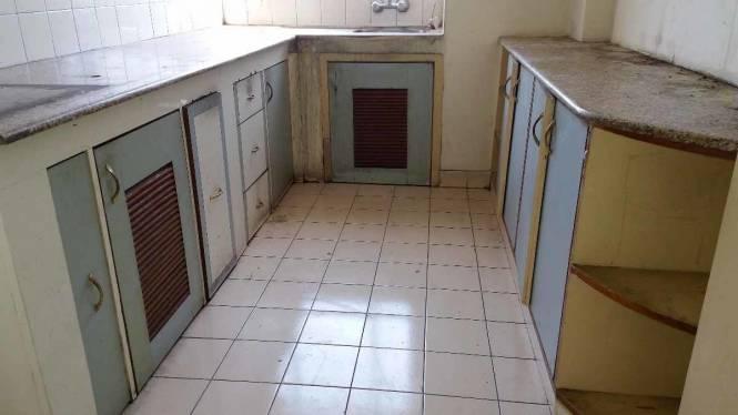 1153 sqft, 3 bhk Apartment in DLF Princeton Estate Sector 53, Gurgaon at Rs. 32000