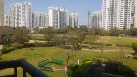 2531 sqft, 3 bhk Apartment in Unitech and Pioneer Profin The Close South Nirvana Country, Gurgaon at Rs. 1.7700 Cr
