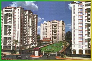 1376 sqft, 3 bhk Apartment in Eros Wimbley Estate Sector 49, Gurgaon at Rs. 1.2000 Cr
