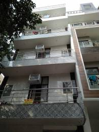 1268 sqft, 3 bhk Apartment in Orchid Island Sector 51, Gurgaon at Rs. 1.2000 Cr