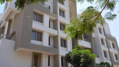 1090 sqft, 2 bhk BuilderFloor in Builder Project Bavdhan, Pune at Rs. 78.0000 Lacs