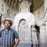 Bibhas Real Estate Consultant