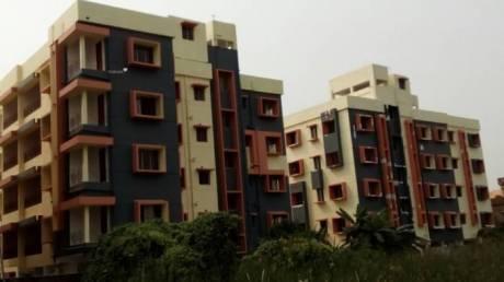 1760 sqft, 3 bhk Apartment in Builder CMDA Housing Society Behala Chowrasta, Kolkata at Rs. 22000
