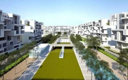 1292 sqft, 2 bhk Apartment in Builder Project Camp, Pune at Rs. 1.1500 Cr