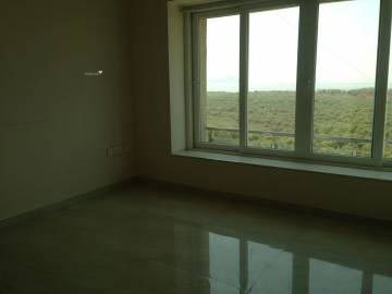 560 sqft, 1 bhk Apartment in Builder Project Kharadi, Pune at Rs. 36.0000 Lacs