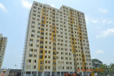 999 sqft, 2 bhk Apartment in Builder Vandalur Kelambakkam Road Next to Vellore Institute of Technology Mambakkam Chennai Tamil Nadu 60 Mambakkam, Chennai at Rs. 49.0000 Lacs