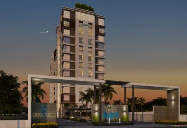 980 sqft, 2 bhk Apartment in Builder Project Pallavaram, Chennai at Rs. 50.9600 Lacs