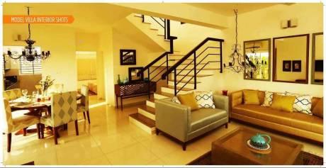 1582 sqft, 3 bhk Villa in Builder Project Oragadam, Chennai at Rs. 50.0000 Lacs