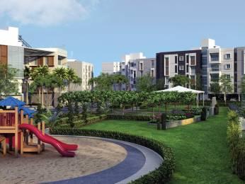 1145 sqft, 2 bhk Apartment in Builder Project Thalambur, Chennai at Rs. 40.7500 Lacs