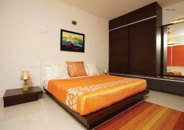 1698 sqft, 3 bhk Apartment in Builder Project Kanathur Reddikuppam, Chennai at Rs. 77.0000 Lacs