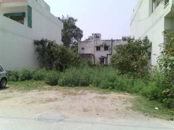 3123 sqft, Plot in Builder Gill Enclave Hira Nagar, Patiala at Rs. 1.0410 Cr