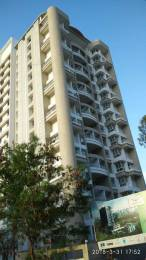 1240 sqft, 3 bhk Apartment in Rucha Vantage Baner, Pune at Rs. 1.3500 Cr