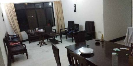 1200 sqft, 2 bhk Apartment in Builder Project Koregaon Park, Pune at Rs. 32000