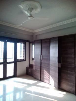 2350 sqft, 4 bhk Apartment in Sarthak Kalindi Mid Town and Kalindi Midtown Annexe Bhicholi Mardana, Indore at Rs. 46.0000 Lacs