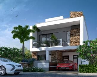 1791 sqft, 3 bhk Villa in Aadish Venture Iris Park Talawali Chanda, Indore at Rs. 39.5000 Lacs