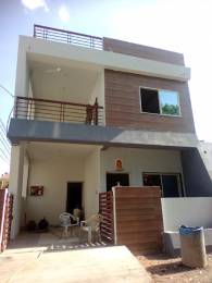 2200 sqft, 3 bhk IndependentHouse in Builder Project Khajrana, Indore at Rs. 84.0000 Lacs