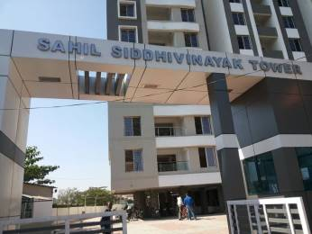 1550 sqft, 3 bhk Apartment in Builder Project SS Infinitus, Indore at Rs. 34.1000 Lacs