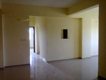 1000 sqft, 3 bhk IndependentHouse in Builder Project Mahalakshmi Nagar, Indore at Rs. 85.0000 Lacs